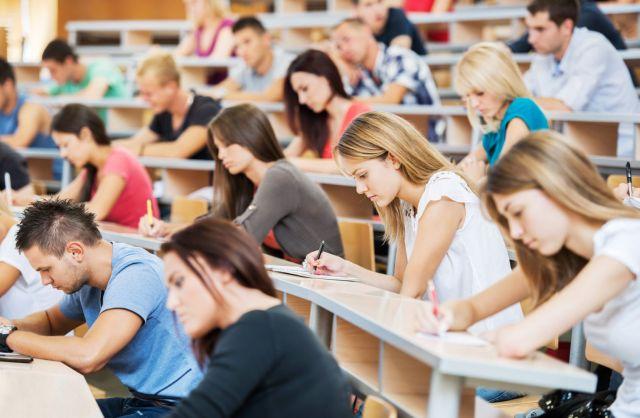 На Ставрополье будет сформирована инновационная сеть профессиональных образовательных организаций