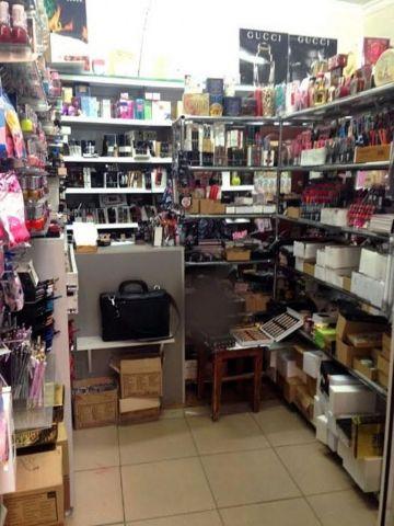Жителю Ставрополья грозит срок за реализацию контрафактной косметики