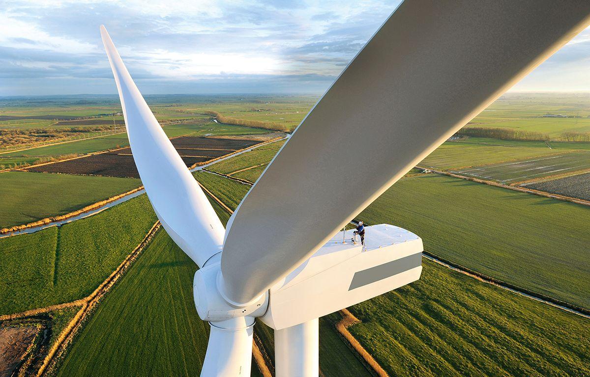 В Пятигорске обсуждается развитие возобновляемых источников энергии