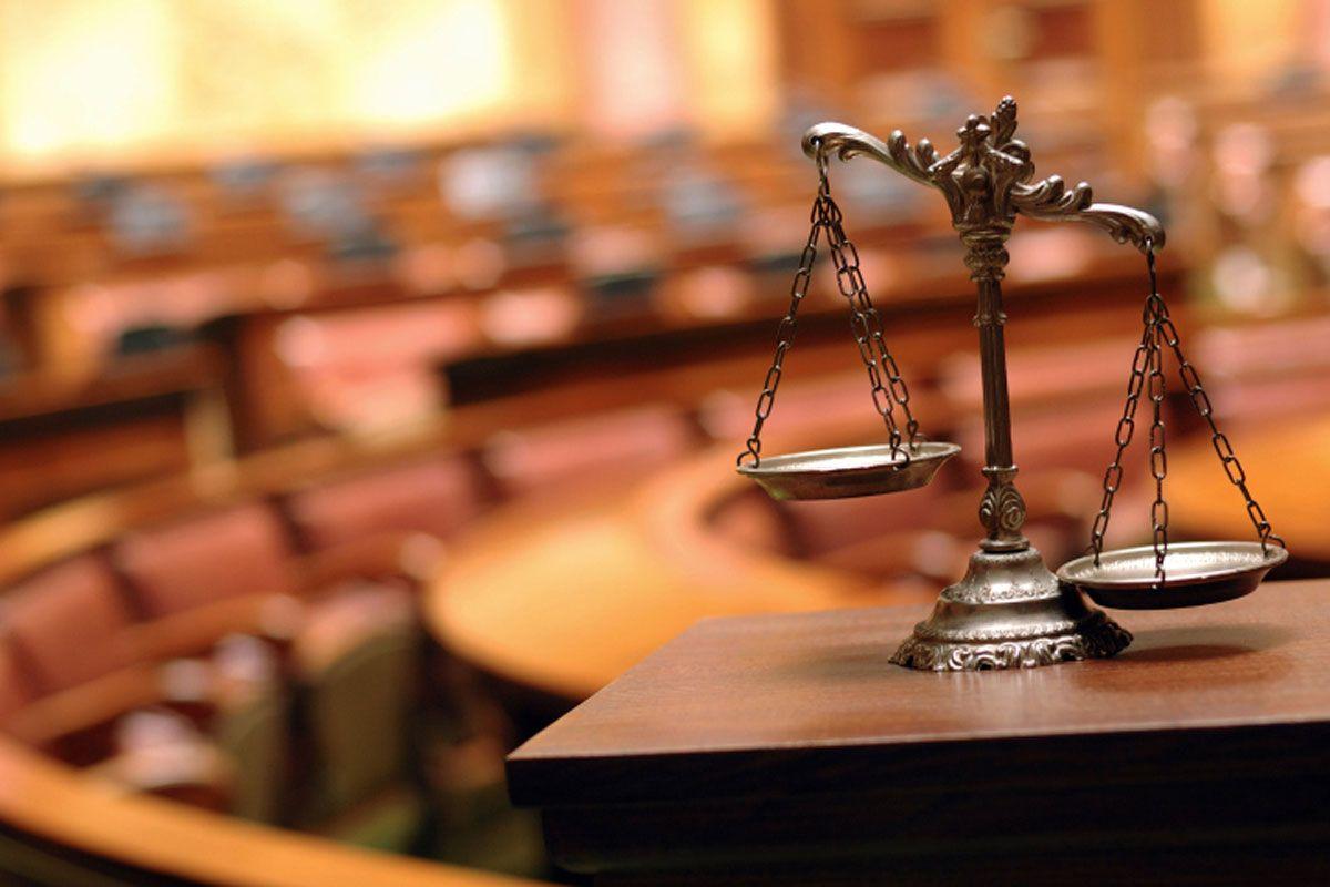 На Ставрополье осуждён подозреваемый по делу о финансировании терроризма