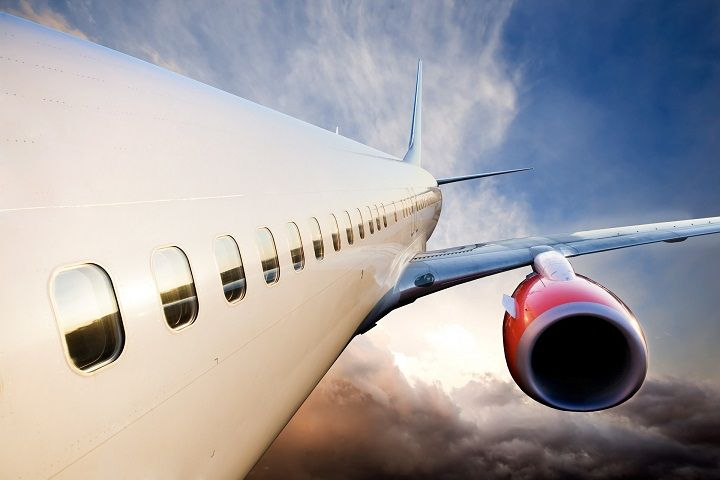 Аэропорт Минеральных Вод представил новое направление для пассажиров