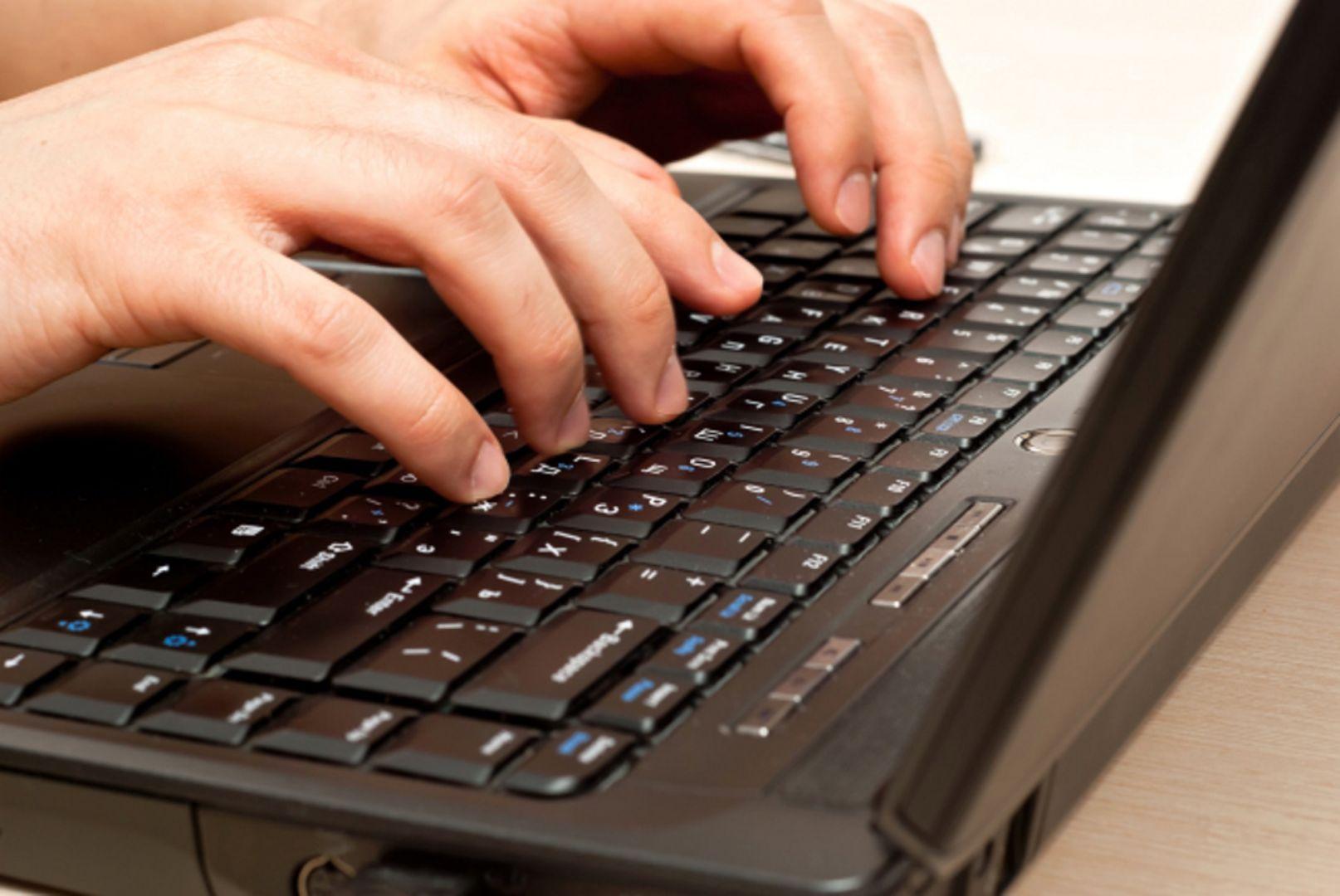 Студента будут судить за неверное сообщение отеракте вСтаврополе