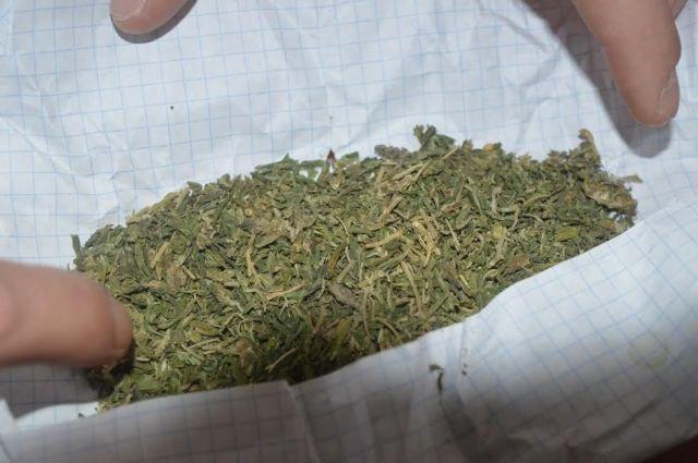 На Ставрополье обвиняемым в сбыте наркотиков в особо крупном размере вынесли приговор