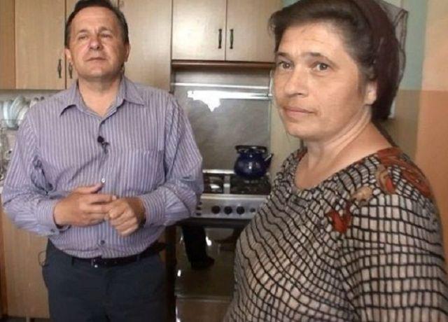 Орден «Родительской славы» ждёт ставропольскую многодетную семью