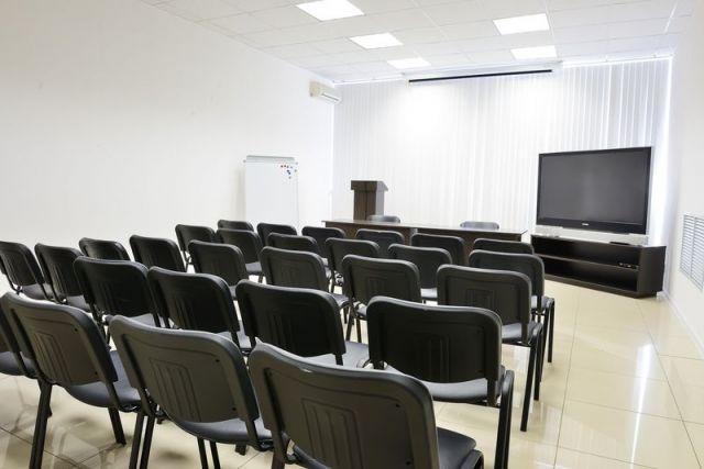 В СКФО начал работу окружной форум «ЖКХ-2015»