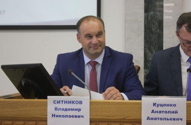 Ставрополье — лидер по развитию кооперации в СКФО