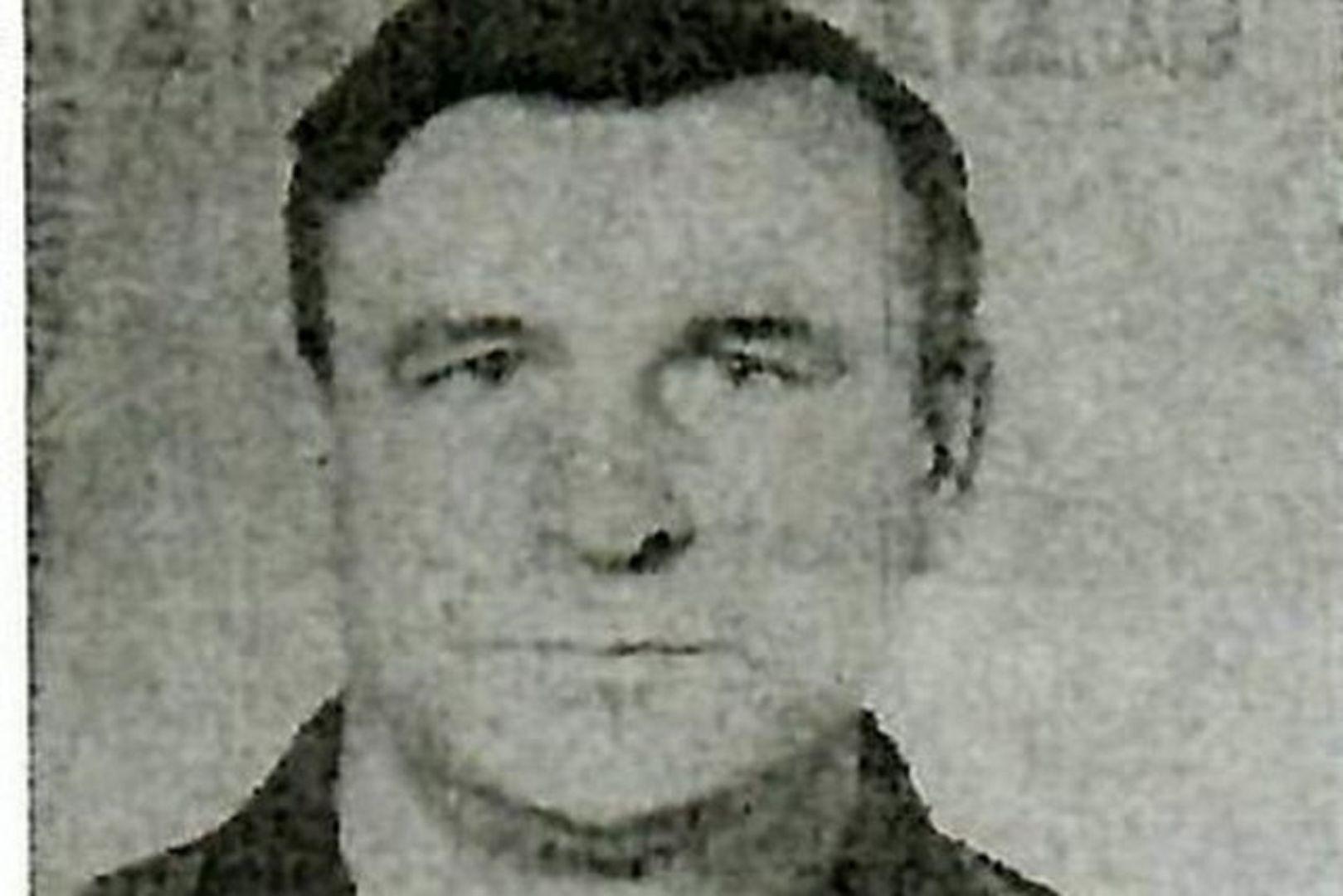 знакомства ставропольском крае мужчины кому за 55