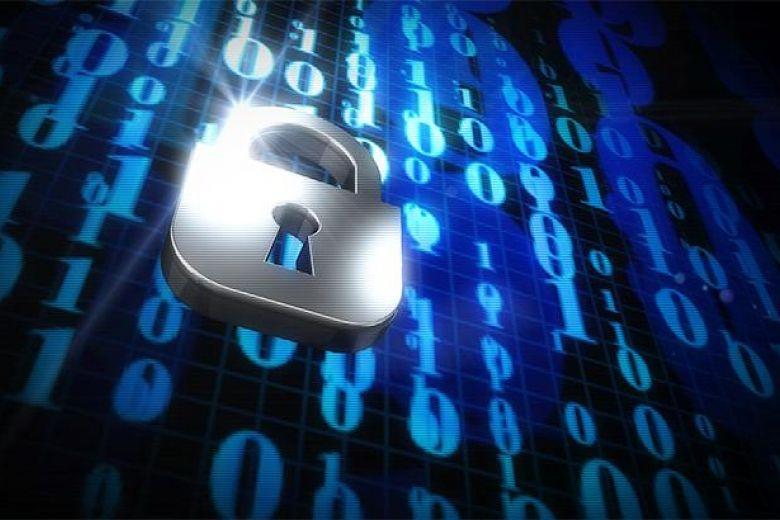 Сайт «Комсомольской правды» ожил после хакерской атаки