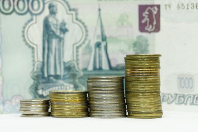 Минфин Чеченской Республики попросил увеличить дотации на 13 миллиардов рублей