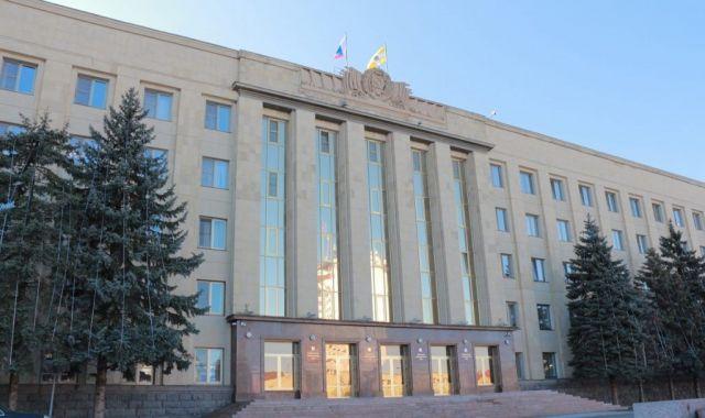 На Ставрополье 182 тысячи человек получат статус «Дети войны»