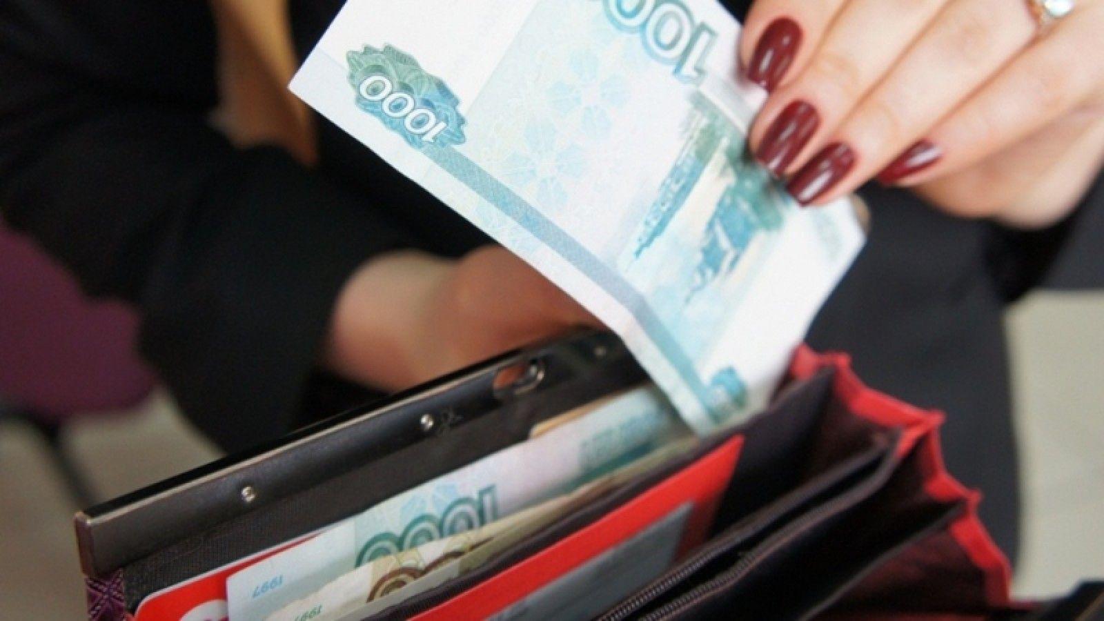 40% ставропольских налогоплательщиков не платят налоги в установленный законом срок