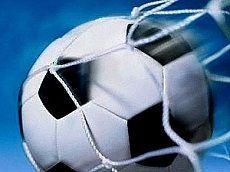 Ставрополье поблагодарили за развитие мини-футбола
