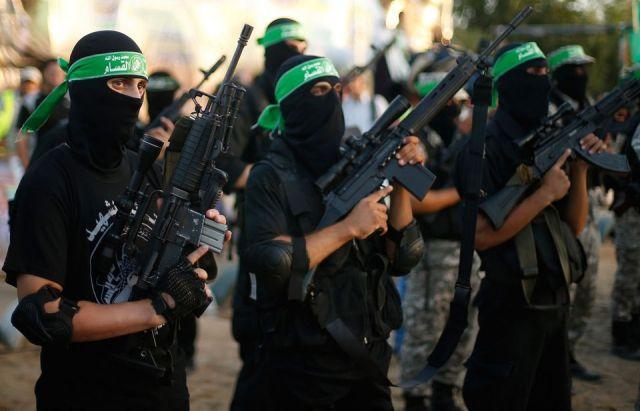В Ставрополе начинающие сирийские боевики рассказали, что их потянуло вступить в ряды террористов