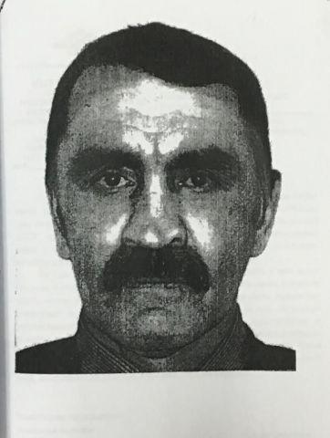 В Андроповском районе возбуждено уголовное дело по факту безвестного исчезновения мужчины