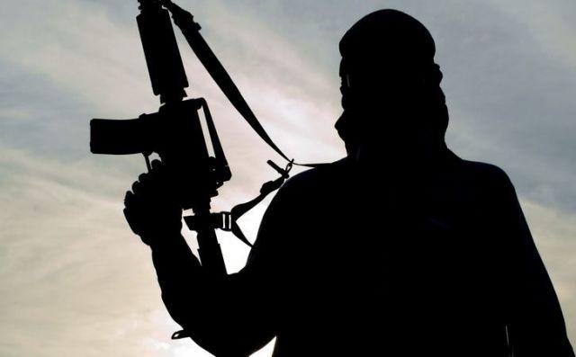 Около сотни ставропольцев воюют на стороне террористов за рубежом