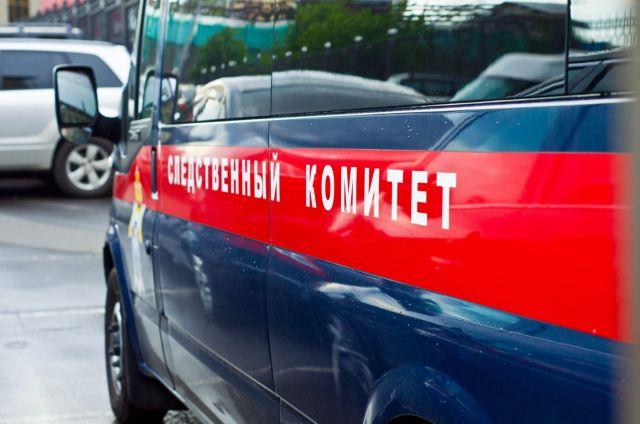 Ставрополец подозревается в половом сношении с 14-летней девушкой