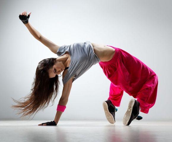 ВСтаврополе состоится Всероссийский танцевальный фестиваль «Барахолка»