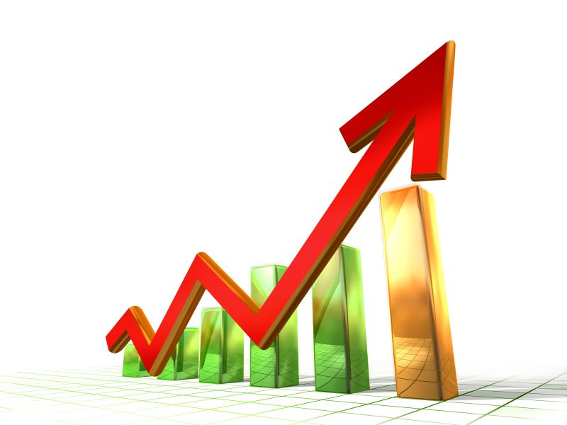Индекс промышленного производства Ставрополья за полгода составил 104,8%