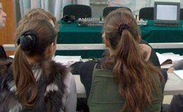 Два варианта создания Северо-Кавказского федерального университета