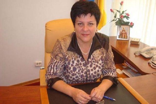 Глава Железноводска Вера Мельникова досрочно покинула пост