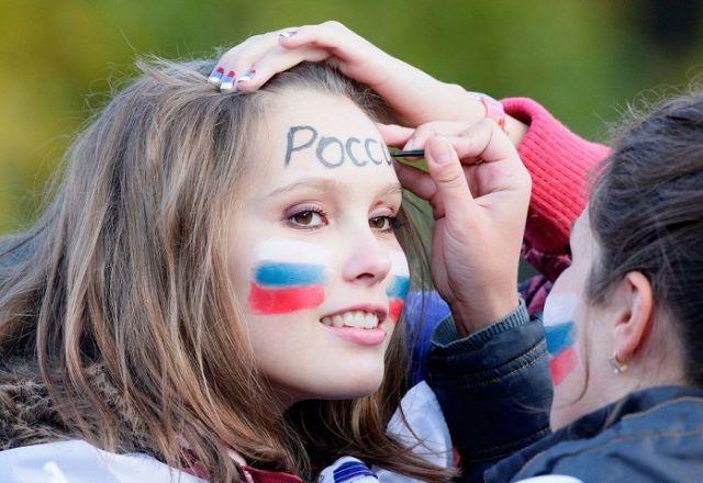 За фото с выборов президента РФ ставропольцы получат 100 «айфонов»
