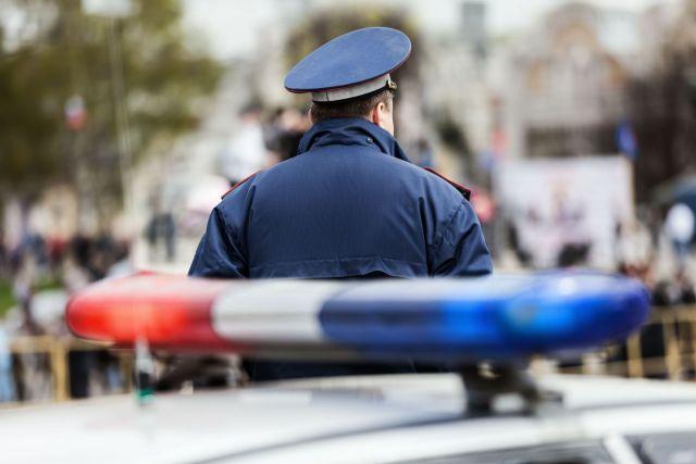 Губернатор призвал к бдительности после взрыва в Ставрополе
