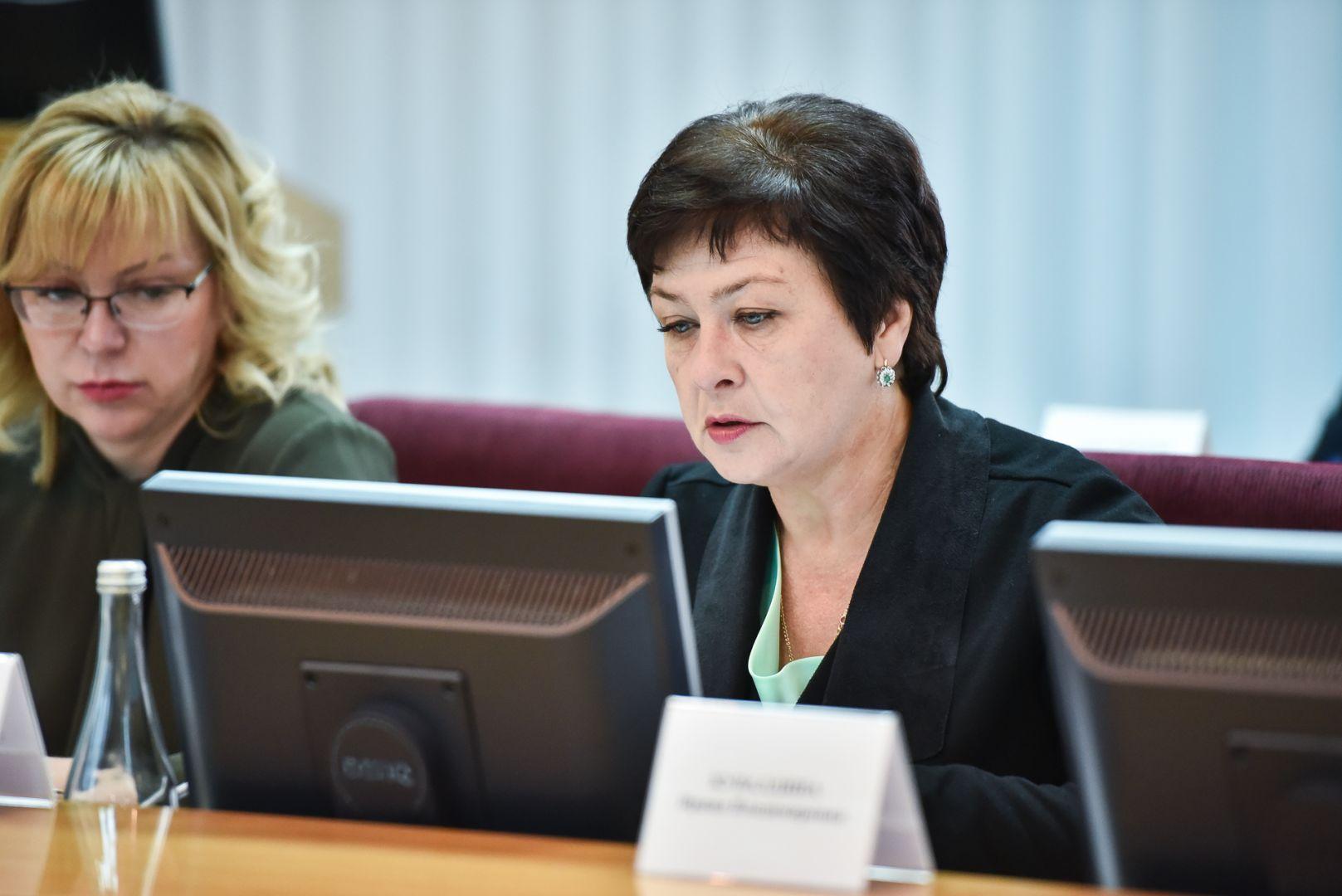 Ставрополье продолжит оказывать юрпомощь пострадавшим отпаводка— Губернатор Владимиров