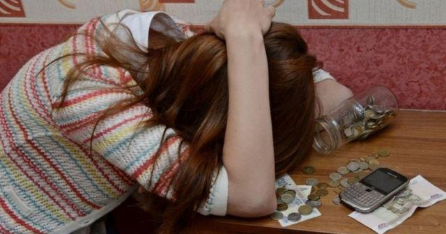 На Ставрополье осудили мужчину, ограбившего девушку на первом свидании