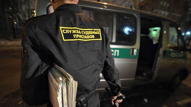 На Ставрополье проводится операция «Должник»