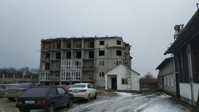На Ставрополье расследуется уголовное дело о мошенничестве в отношении участников долевого строительства