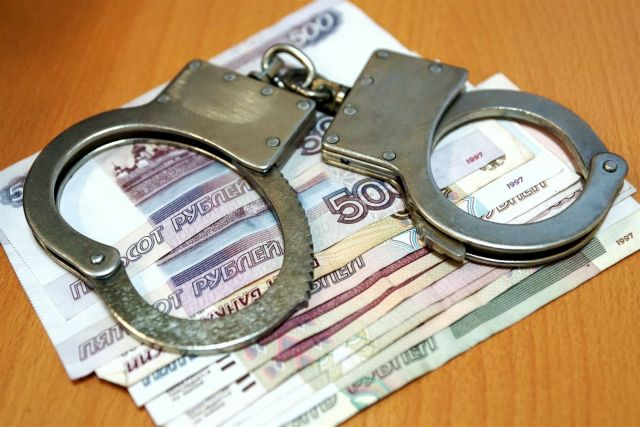 Мошенники пригласили пятигорчан на работу в администрацию города