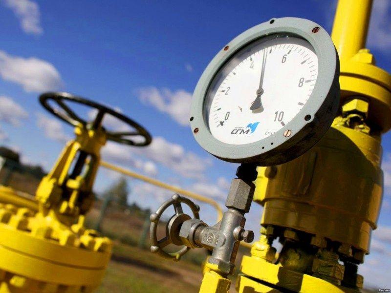 В нынешнем году газификация Ставрополья достигнет 97,8%