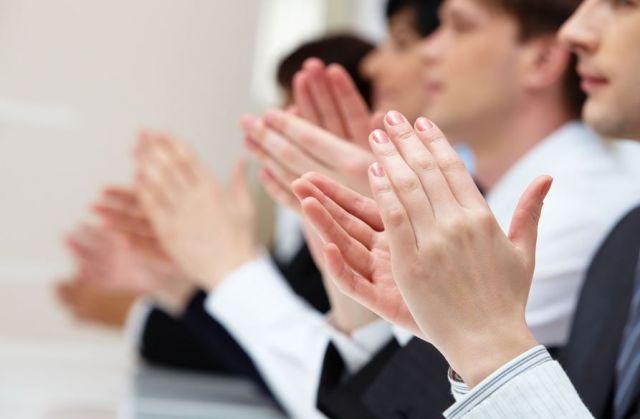 На Ставрополье определят кандидатов на получение премии губернатора