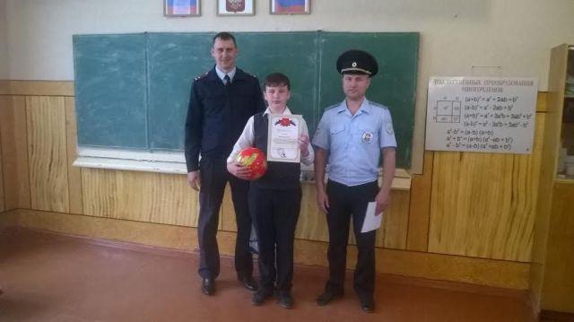 Кто хочет секса в ставропольском крае