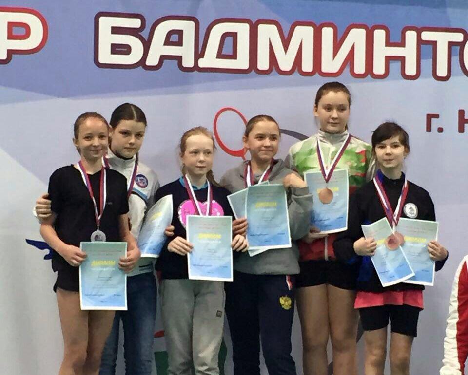 Ставропольские спортсмены покоряют «Крылатый Зилант»