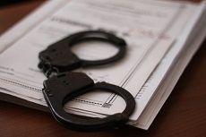 В Ставрополе врач-психиатр обвиняется в получении взятки