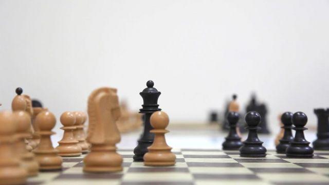 Юные жители Ставрополя вернулись с победой с первенства края по шахматам