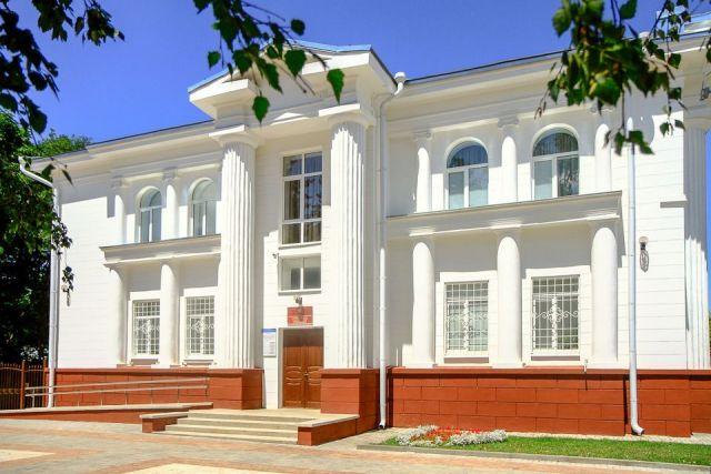 На Ставрополье с начала года создано более 10 тысяч семей
