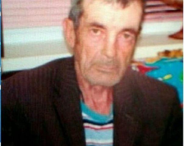 В Кисловодске нашли пропавшего неделю назад 66-летнего пенсионера