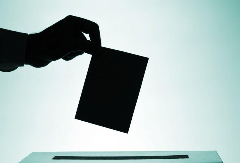 Наблюдатель наизбирательном участке вСтаврополе подозревается впровокации