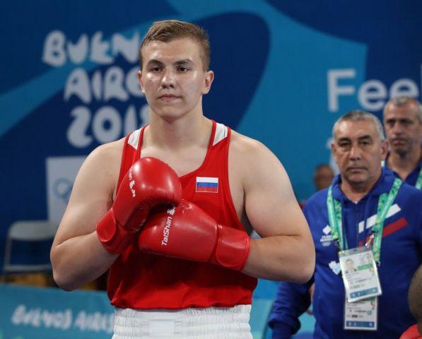 Более двухсот российских спортсменов приедут на сборы в Кисловодск
