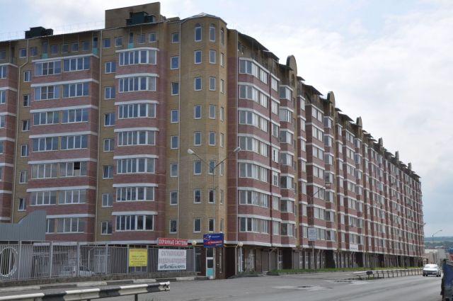 В Ставропольском крае решилась судьба обманутых дольщиков