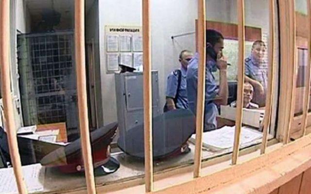 На Ставрополье задержан рецидивист, с ножом напавший на продавца