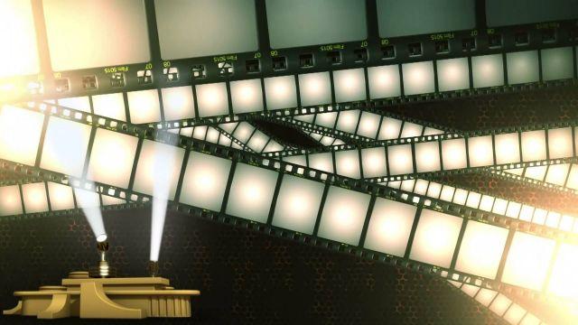 Всероссийская акция «Ночь Кино» пройдёт вСтаврополе под звуки песен российских кинолент