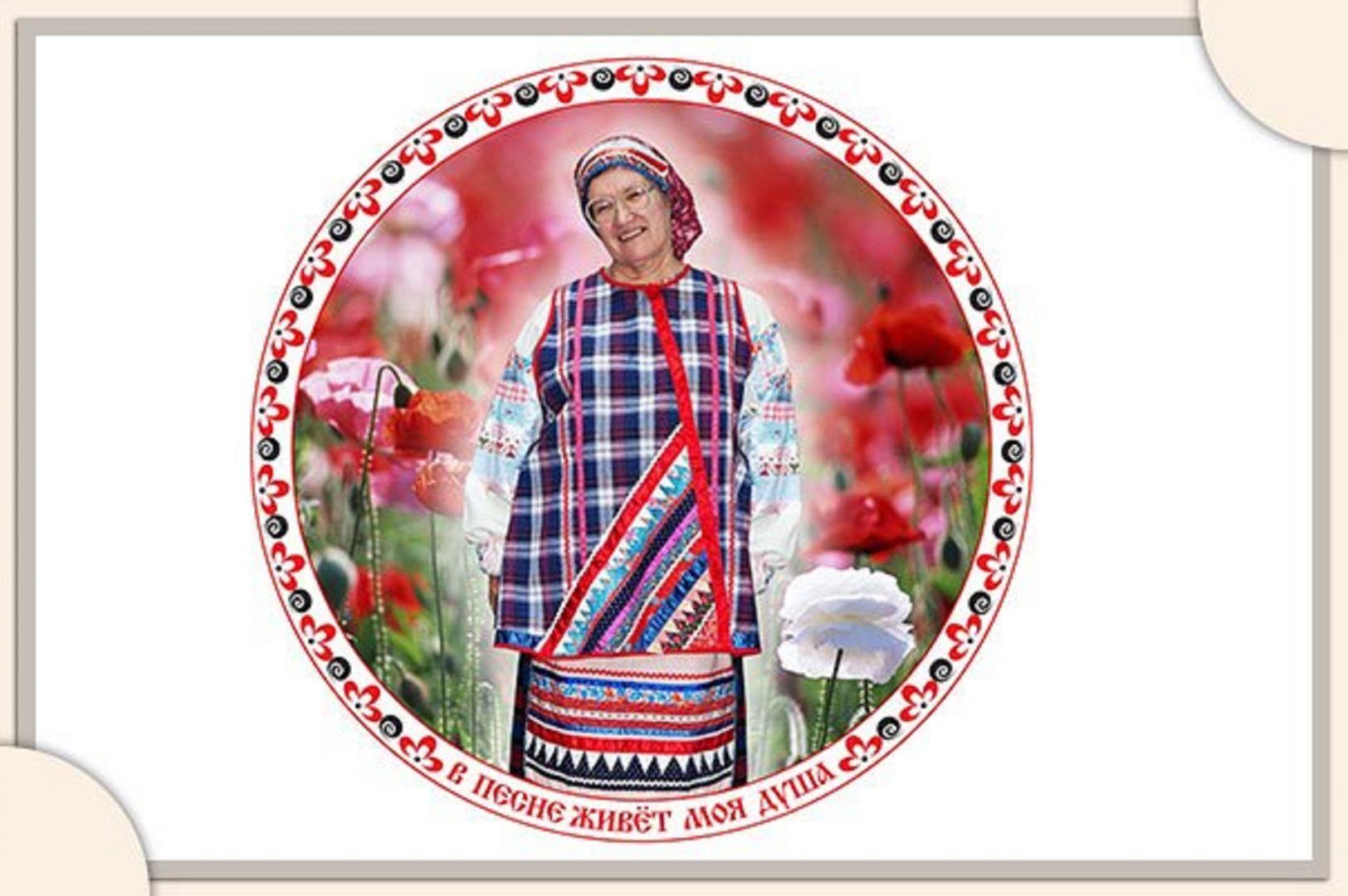 В Ставрополе 17 ноября пройдёт открытый краевой фестиваль «В песне живёт моя душа»