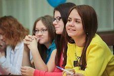 Школа добровольчества СКФО прошла в Ставрополе