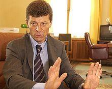 Власти отчитались о ходе предвыборной кампании