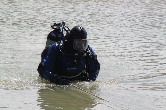 СКР Ставрополья начал проверку по факту утопления в водоёме 7-летнего мальчика