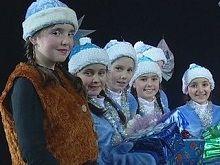 Пятигорчане привезли Гран-при из Великого Устюга