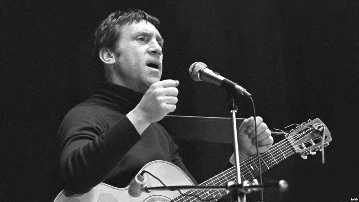 Фестиваль бардовских песен пройдёт вЖелезноводске